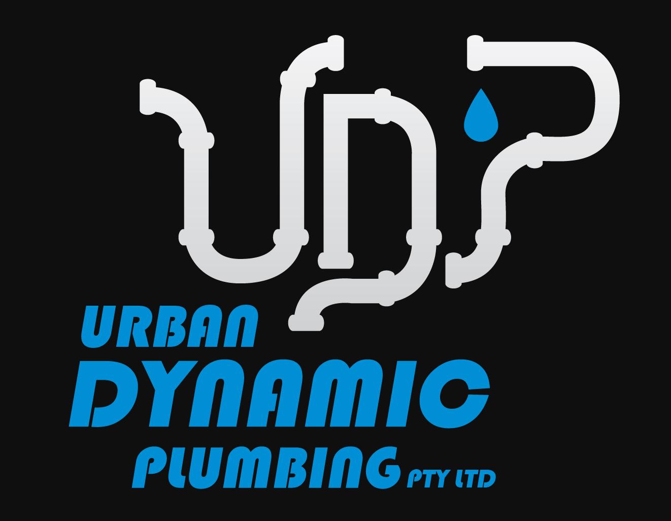 Urban Dynamic Plumbing